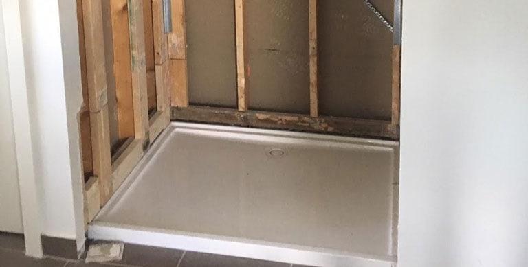 Tiling Services Melbourne
