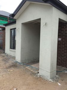 exterior painting Preston-Melbourne painters old