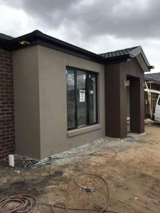 Melbourne painters after painting - Exterior Painting Preston