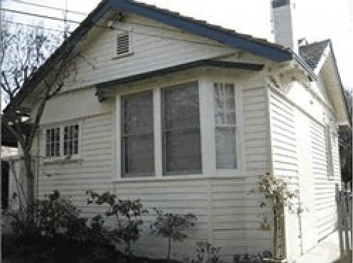 House Painting Ivanhoe