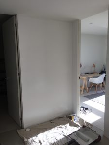 The Best Plaster Repairs Clifton Hill