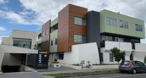 Exterior painting melbourne 5
