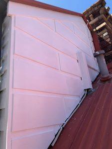Richmond Weatherboard Repairs 04